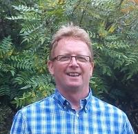 Jeremy Brooks BSc (Hons), UKCP Reg, MBACP