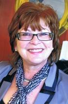 Nicole Burnett MBACP MNCS(accred) AR