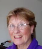 Caroline Riddell