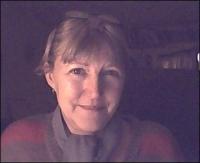 Dena Darling CTA, MSc., UKCP Registered