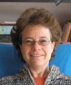 Yael Stobezki