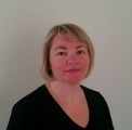 Gill Kaye BACP Senior Accredited Counsellor/Supervisor UKCP Registered Therapist