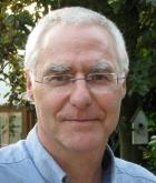 Michael Fairbairn BSc, MBACP, UKCP Registered