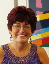 Lesley Watts (MBACP) Ba (Hons) & BSc (Hons) EMDR (accred) Consultant/supervisor