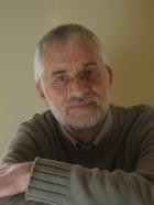 Dave Cordrey