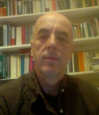 Stephen Gee UKCP reg.