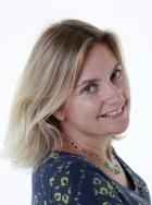 Leilani Mitchell Dip Couns. UKCP Reg. Psychotherapist
