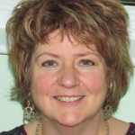 Ros Davies M.Sc. Couns/Psy. B.Ed. Dip. Supervision Cert CBT MBACP(Accred) UKRCP