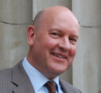 Gareth Owen B.Ed(Hons), Dip Couns, MBACP (Registered)