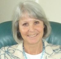 Teresa Zucca Armitage - Accredited MBACP