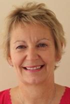 Karen Ainsbury M Inst GA, UKCP reg