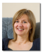 Julia Scott, Registered MBACP, MNCS (Accredited)