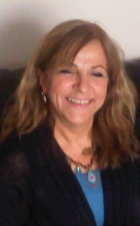 Etti Mahdavi - Counselling & Psychotherapy& DBT skills coach & clinical supervis