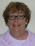 Margaret Vacha  MBACP Registered and Senior Accredited