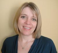Nicola Saunders PG Dip MBACP (Accred)