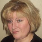 Bernadette Adams