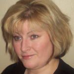 Bernadette Adams, MBACP (Accred) CBT, EMDR uk & Ireland (Accred) Sex Therapy.