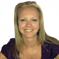 Debbie Dennis MBACP (Accred). UKRCP / Counselling Supervisor