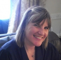 Tricia Johnson MBACP (Senior Accredited) Counsellor, Supervisor and Trainer