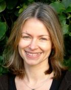 Monica Khosla MBACP(Accred)