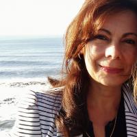 Raquel Thompson BA Hons Psychology, PGDip Counselling Psychology MBACP MBPsS CBT