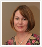 Karen Dyer - Lakeside Counselling. MBACP Accred
