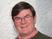 Simon Armson MSc, MACAT, UKCP, Dip NLP, CCMI, FRSA