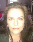 Gina Langley - HCPC Registered Counselling Psychologist