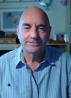 Steve Earlam. MSc.  Dip HE.  MNCS (Accd). MFDAP