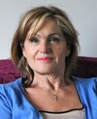Jane Greenwood - MBACP Senior Accredited