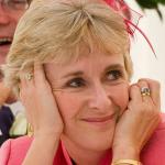 Sue McEvoy