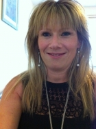 Julie D Marchington (MBACP) Accred