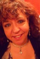 Lynda Miller  M.A. Dip.  UKCP