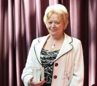 Vicki Hastings