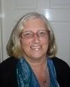 Karen Hogg MBACP Accred
