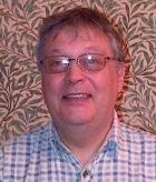 Dr.Kevin Burrows PhD, M.A. BACP Accred Counsellor/Psychotherapist/Supervisor