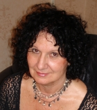 Diane DuQueno M.A. UKCP Reg. Psychotherapist /Counsellor /Supervisor. MBACP Reg.