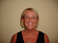 Brenda Capaldi MBACP