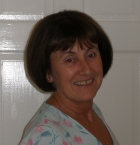 Lilian Rayner