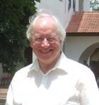 Dr Peter Bowes