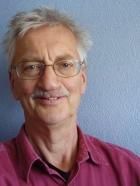 Guy Dargert MA, UKCP Registered Psychotherapist