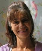 Lynn Arnold