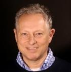 John Landaw MA;UKCP Registered