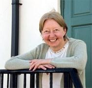Sheila Foxgold UKCP Accredited
