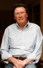 Bill Knightsbridge UKCP