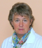 Jennie Saunders   Registered Member MBACP Snr Accred, UKRCP Reg