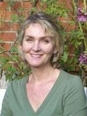 Cathie Hendrick - Counsellor, Psychotherapist, and Supervisor MBACP, UKCP