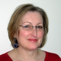 Sue Conway (MBACP Accred., UKCP, BPC)