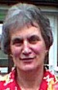 Joyce Howitt  MBACP  (Snr Accred)