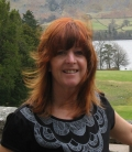 Felicity Gibbons (MBACP) Counsellor & Psychotherapist/ Hypnotherapist